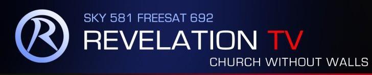 RevelationTVLogo3