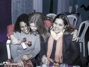 Escola Adventista envolve mães de alunos em projeto de oração