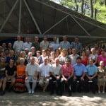 Конгресс миссионеров для Дона и Калмыкии