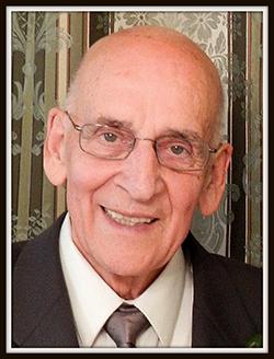 Juan Carlos Viera, Longtime Adventist Administrator, Passes at 78