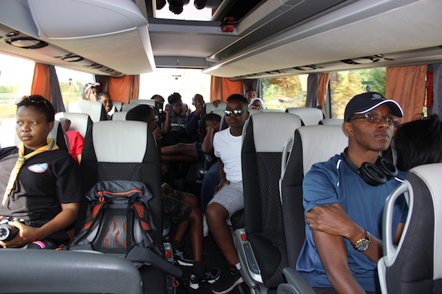 On-the-way-to-Buchenwald