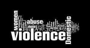 BUC Executive Adopts New Policy on Domestic Abuse