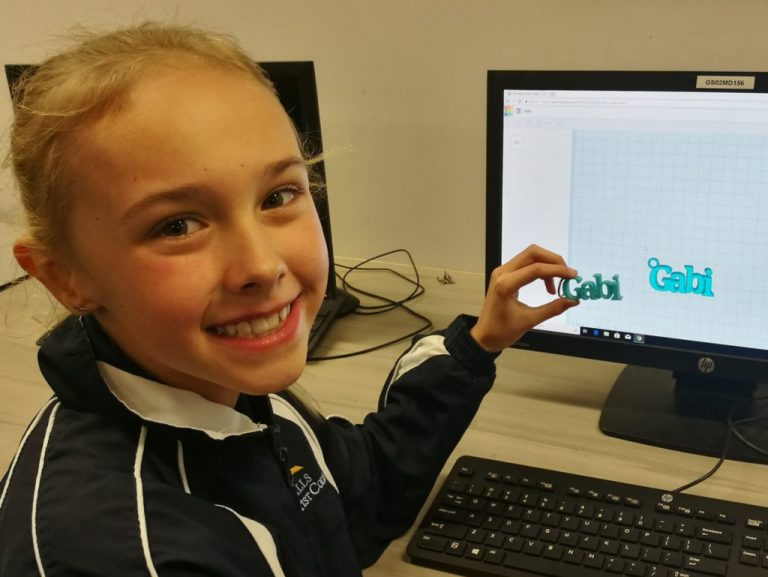 Sydney Adventist schools achieve academic gains