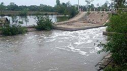 Millions affected as Cyclone Fani hits India and Bangladesh, ADRA readies response
