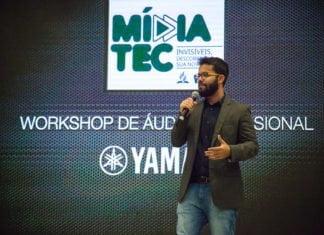 Macro Jornada de ADRA en Barcelona