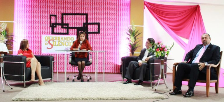 Volcano Erupts Close to Major Adventist Institutions in the Philippines – Seventh-day Adventist Church