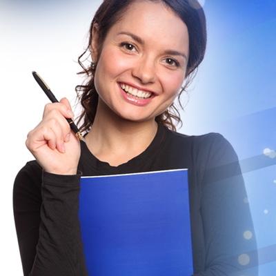excelência-secretaria