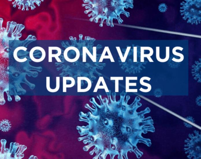 Daily Advice on COVID–19, (Coronavirus) For Local Churches :: Adventist Church in UK and Ireland