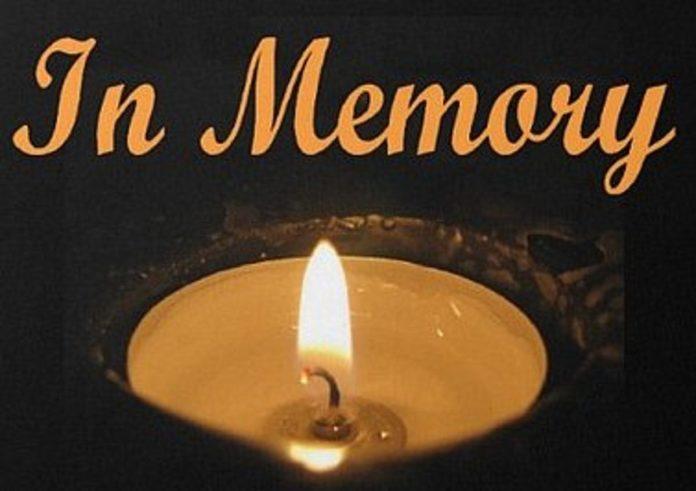 Death of Heather Margaret Robertson :: Adventist Church in UK and Ireland