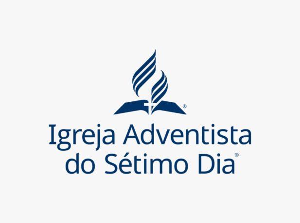 Igrejas Adventistas em SC retornam com cultos presenciais neste sábado