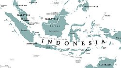 Coronavirus claims life of Adventist pastor in Indonesia