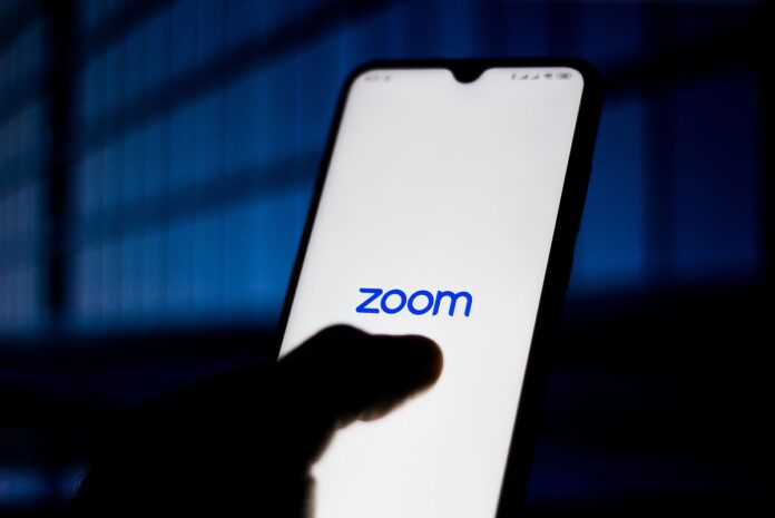 Online Zoom Security Precautions :: Adventist Church in UK and Ireland