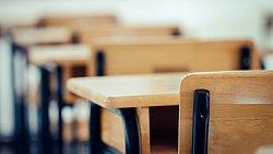 Inter-European Division plans unified master's degree program