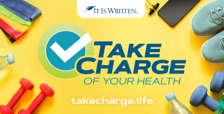 Take Charge of Your Health Online Series to Begin June 22