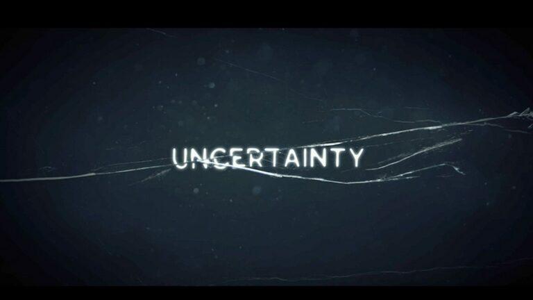 Uncertainty: The Move, premiers June 5 :Adventist News Online