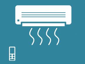 Ar-condicionado limpo – Notícias Adventistas