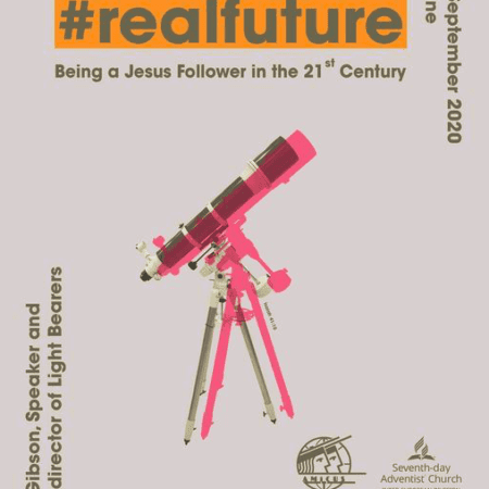 JAE y AEGUAE te invitan a participar en AMiCUS online #REALYOU