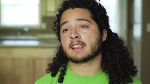 Solomon Islands school introduces dawn prayer program