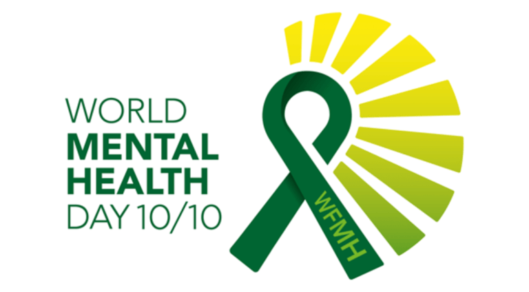 A Reflection for 2020 World Mental Health Day – Sabbath 10th October :: Adventist Church in UK and Ireland