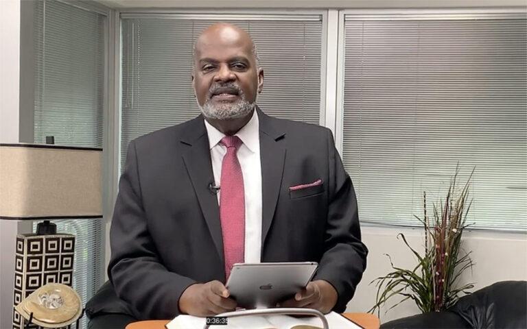 Inter-America Celebrates 'Creation Sabbath' with Special Online Program – Seventh-day Adventist Church