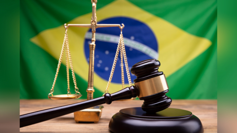 Brazil's highest court weighs Sabbath exemptions; initial reports find two jurists split