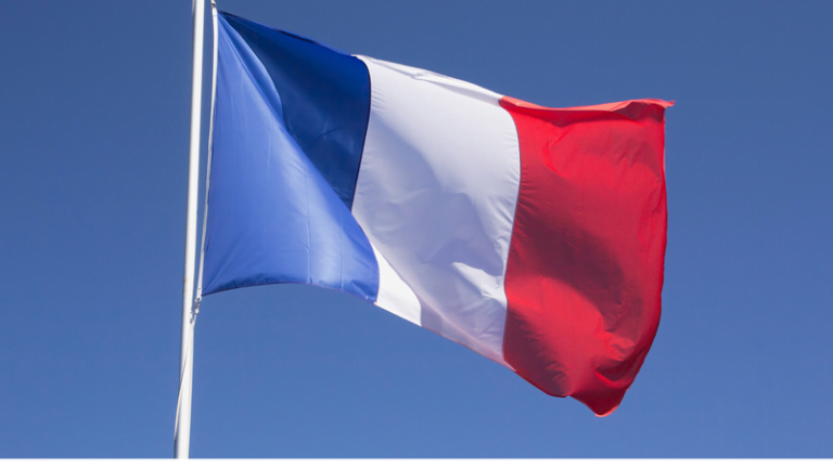 Franco-Belgian Union Statement Following Deadly Attacks In France :Adventist News Online