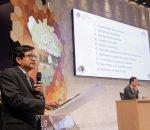 Iglesias Hogar: Formación de líderes en Gran Canarias