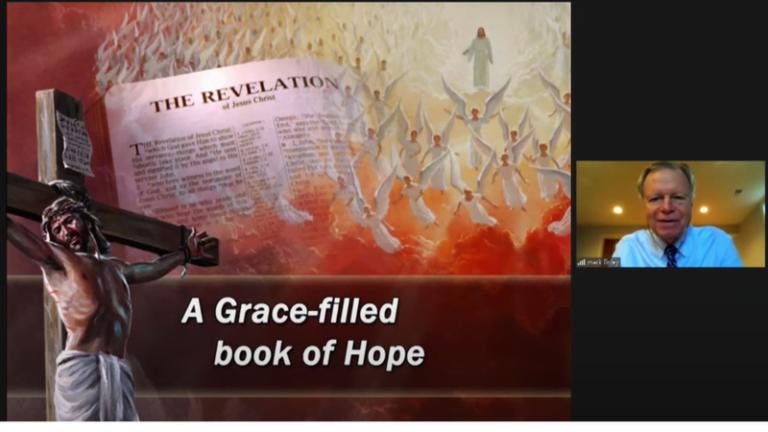 International symposium reaffirms Adventist identity and mission :Adventist News Online