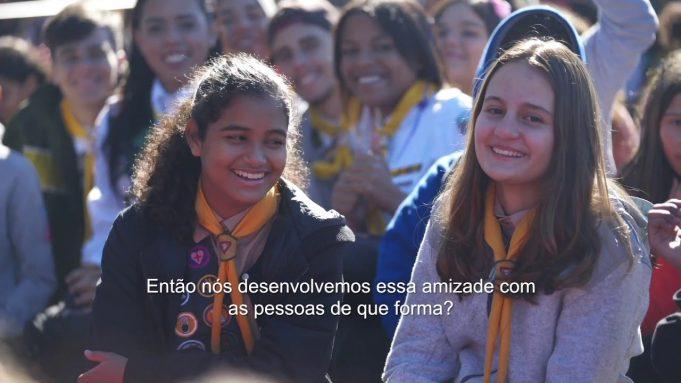 Líderes paulistas celebram apoio dos fiéis durante a pandemia