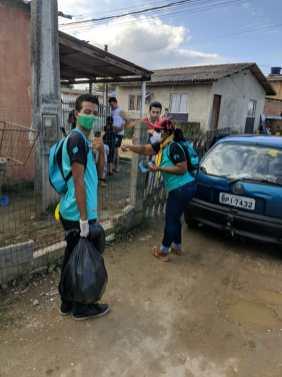Calebes Dengue 04