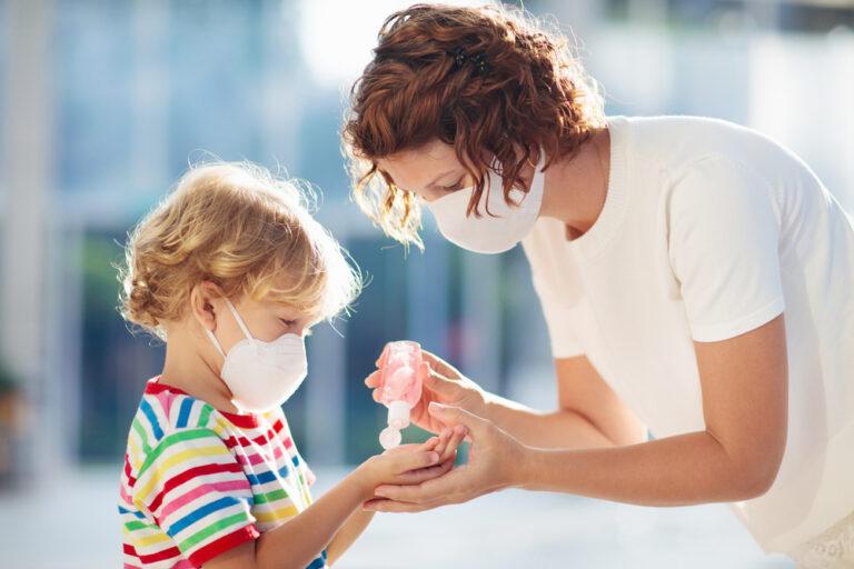Higiene en tiempos de pandemia: ¿Un nuevo remedio natural? – Noticias