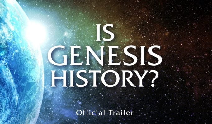 """TalenTED"" – 'Vision' Music Contest"